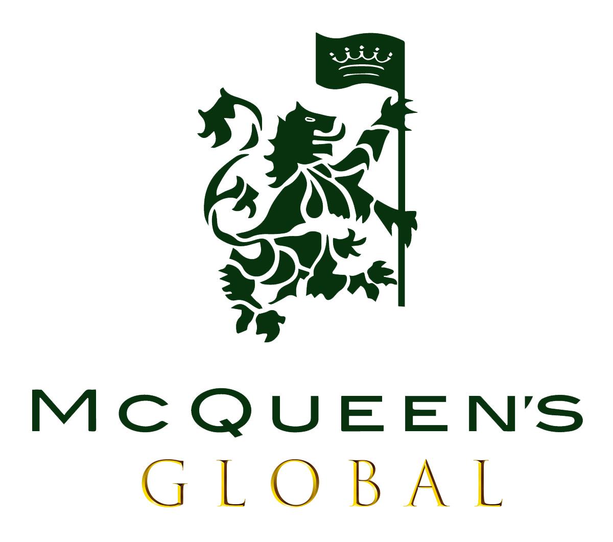 McQueens Business School